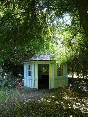 Summerhouse Image